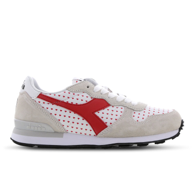 Diadora Camaro Fancy productafbeelding