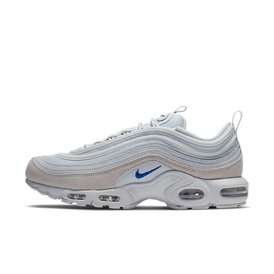 online retailer 016d7 84920 Nike Tuned 1 Air Max 97