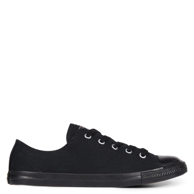 Chuck Taylor All Star Dainty Low Top productafbeelding