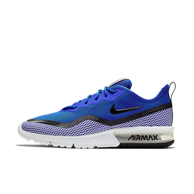 Nike Air Max Sequent 4.5 SE  productafbeelding