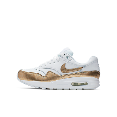 Nike Air Max 1 EP  productafbeelding