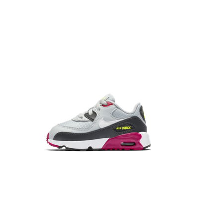 Nike Air Max 90 TD productafbeelding