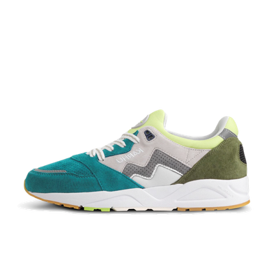 Karhu Aria Catch Of The Day 'Lunar Rock' productafbeelding