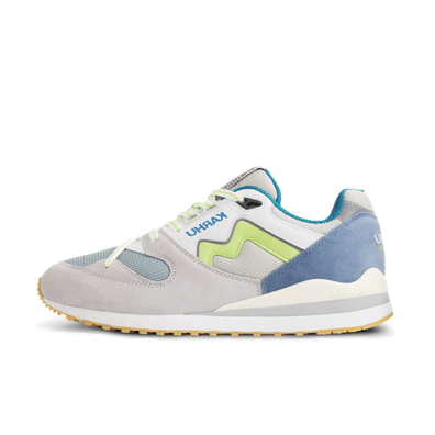 Karhu Synchron Classic Catch Of The Day 'Moonlight Blue' productafbeelding