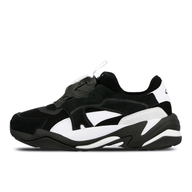 Puma Thunder Disc productafbeelding