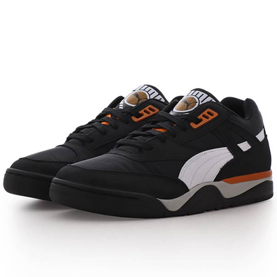 Puma Palace Guard Bb productafbeelding