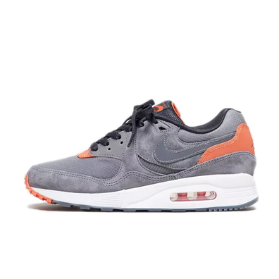 Size? X Nike Air Max Light productafbeelding
