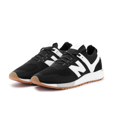 New Balance MRL247D DY productafbeelding