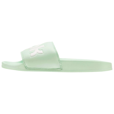 Reebok WOMENS CLASSIC SLIDE productafbeelding