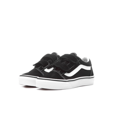 Vans UY OLD SKOOL V productafbeelding