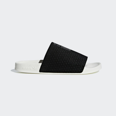 adidas ADILETTE LUXE W productafbeelding