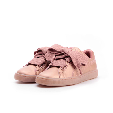 Puma Basket Heart productafbeelding