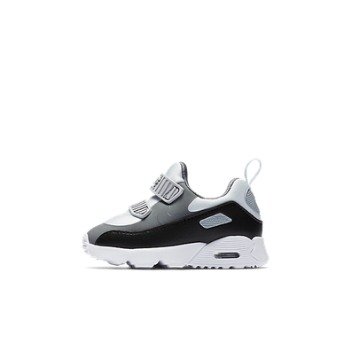 Nike Boys' Air Max Tiny 90 (TD) Toddler productafbeelding
