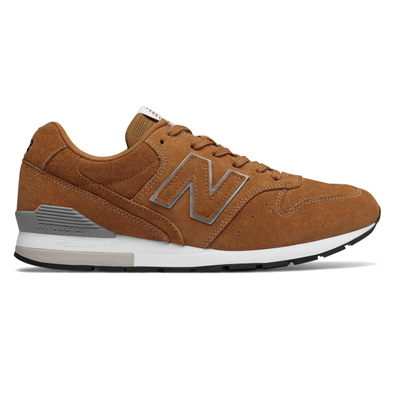 New Balance MRL996SD (Brown Sugar) productafbeelding