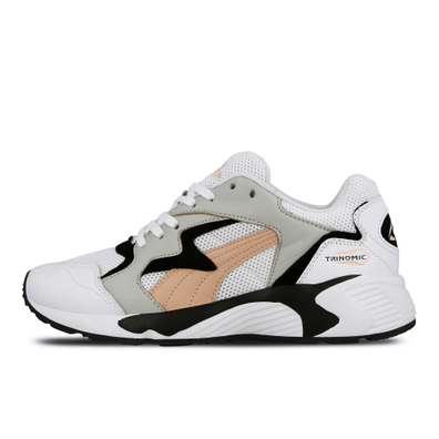 Puma Prevail Classic productafbeelding