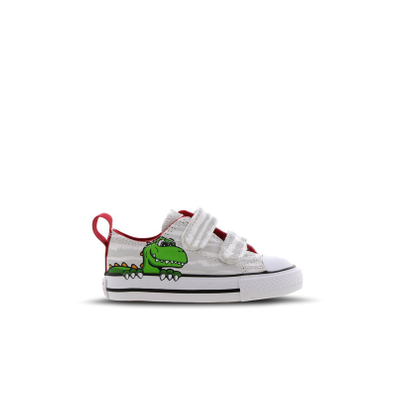 Converse Dinoverse productafbeelding