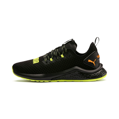 Puma Hybrid Nx Daylight Mens Sneakers productafbeelding