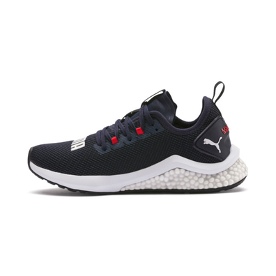 Puma Hybrid Nx Youth Sneakers productafbeelding