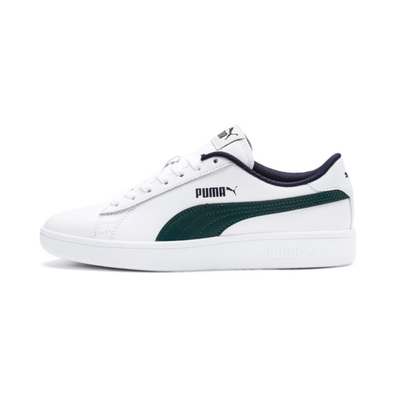 Puma Puma Smash V2 Youth Sneakers productafbeelding
