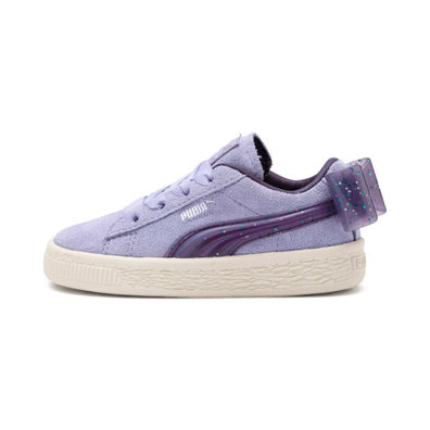 Puma Suede Jelly Bow Ac Sneakers Ps productafbeelding