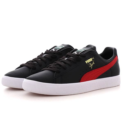 Puma Clyde Core productafbeelding
