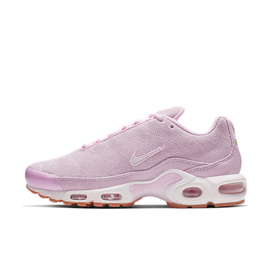 Nike WMNS AIR MAX PLUS PRM productafbeelding