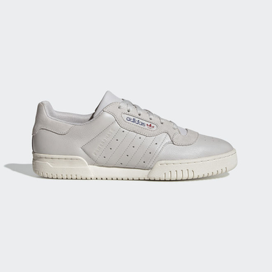 adidas Powerphase Schuh productafbeelding