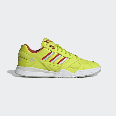 adidas A.R. Trainer Schuh productafbeelding