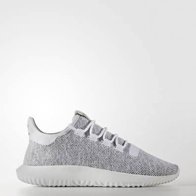 adidas TUBULAR SHADOW KNIT productafbeelding