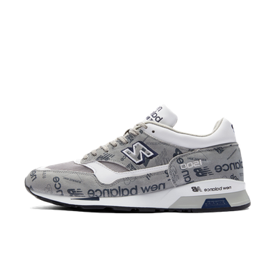 New Balance 1500 'All Over' productafbeelding