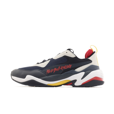 Red Bull Racing X Puma Thunder productafbeelding