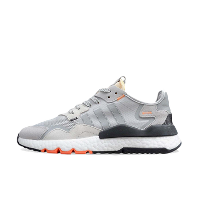 adidas Nite Jogger 'Solid Grey' productafbeelding