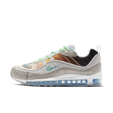 Nike Air Max 98 - On Air 'La Mezcla' productafbeelding