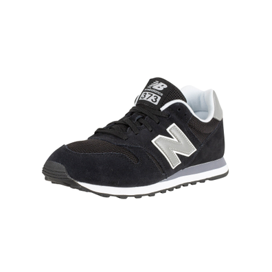 new balance 373 dames roze