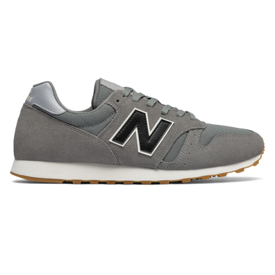 New Balance 373 Trainers productafbeelding