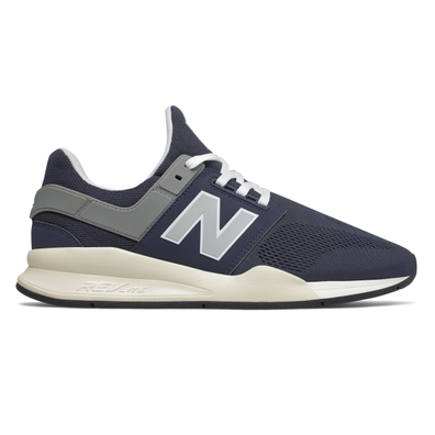 New Balance 247 Trainers productafbeelding