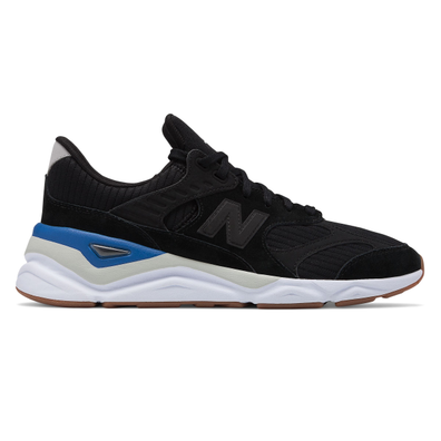 New Balance X-90 Trainers productafbeelding