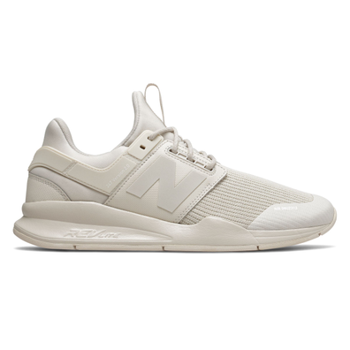 New Balance 247 Version 2.0 Trainers productafbeelding