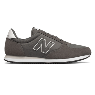 New Balance 220 Suede Trainers productafbeelding