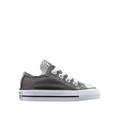 Converse Ox Classic Charcoal/Grey TS productafbeelding