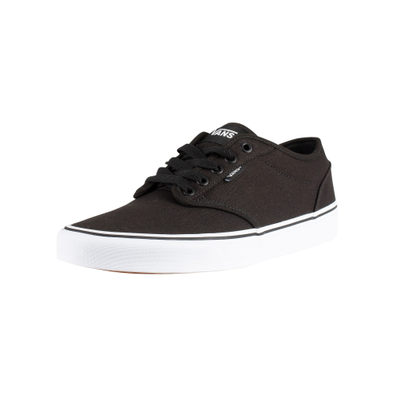 Vans Atwood Canvas Trainers productafbeelding