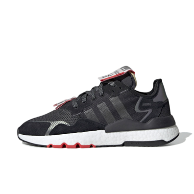adidas Nite Jogger 'London' productafbeelding