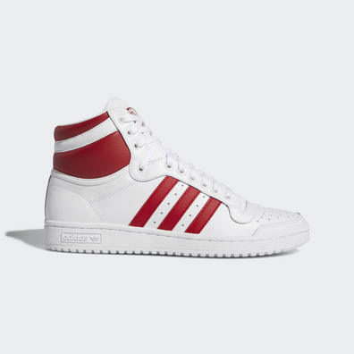 adidas Top Ten Hi Shoes productafbeelding