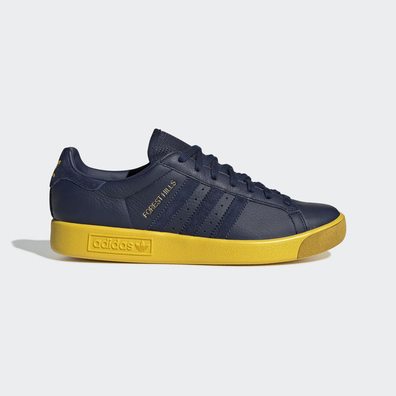 adidas Forest Hills Schuh productafbeelding