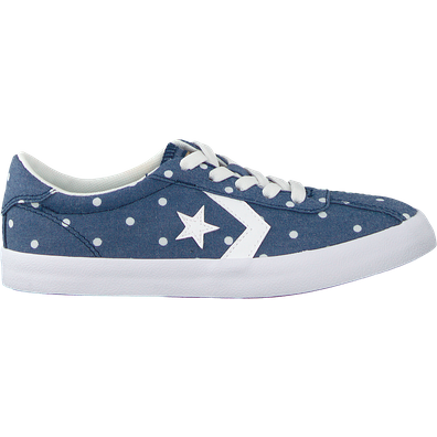 Converse Sneaker BREAKPOINT OX KIDS productafbeelding