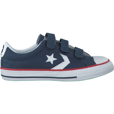 Converse Sneaker STAR PLAYER 3V OX KIDS productafbeelding