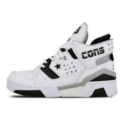Converse ERX 260 Mid productafbeelding