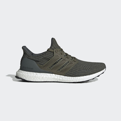 "Adidas Ultraboost ""Legend Ivy"" productafbeelding"