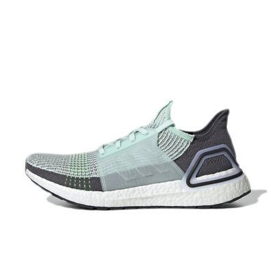adidas Ultraboost 19 'Ice Mint' productafbeelding