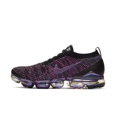 Nike Air Vapormax 3 FK 'Laser Fuchsia' productafbeelding
